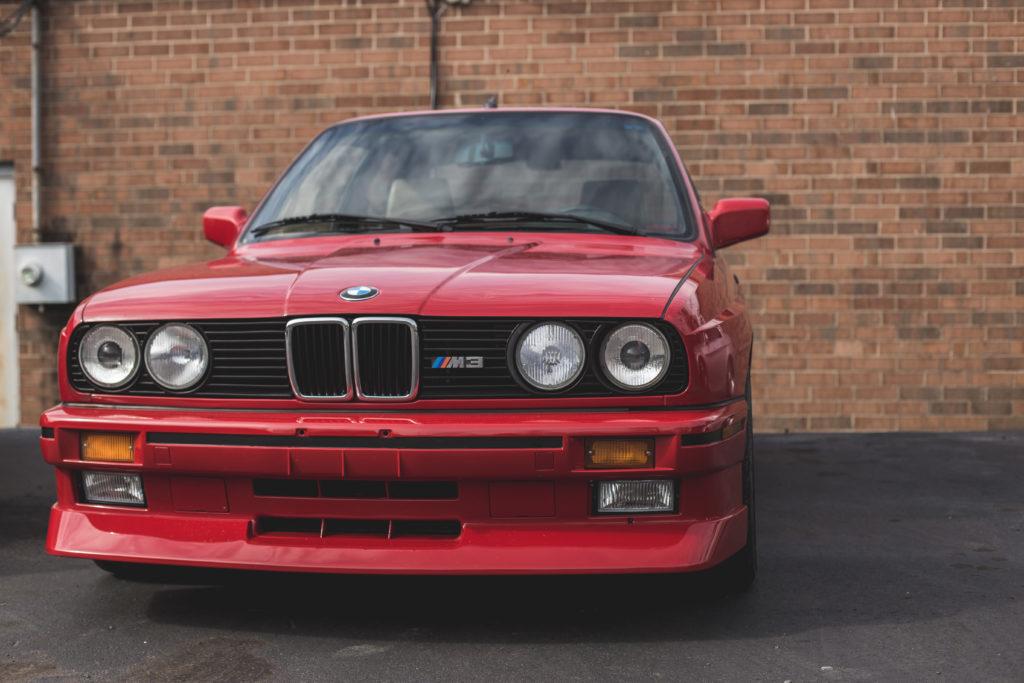 E30 M3-1
