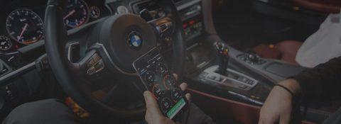 BMW JB4 Tuning