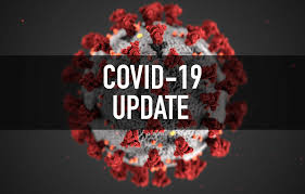 Eurowise & Covid-19 Information