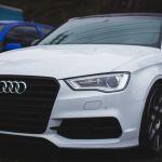 Audi Service Charlotte